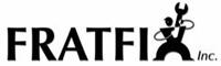 FratFix